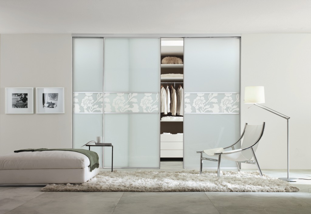 aus alt mach neu mit kulzinger m beldesign aus. Black Bedroom Furniture Sets. Home Design Ideas