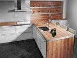 kulzinger-moebel-design-mannheim_arbeitsplatten