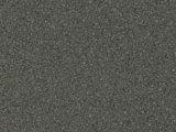2003-alfa-anthrazit-300x300