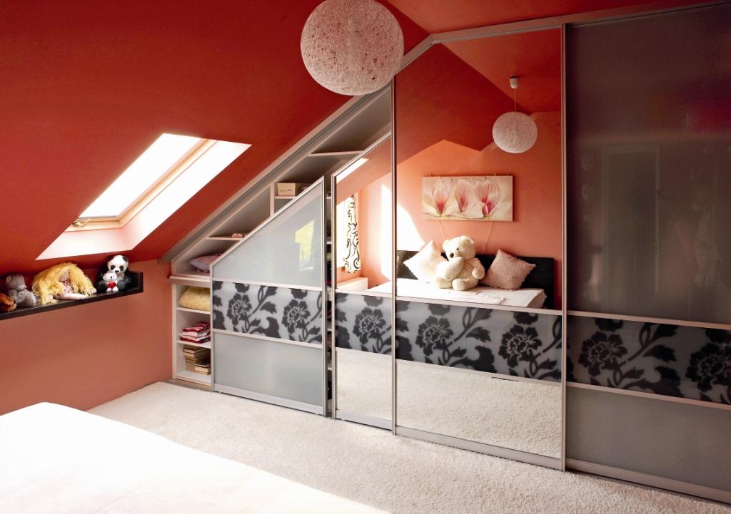 Design Möbel Mannheim möbel nach maß kulzinger möbeldesign aus mannheim kulzinger