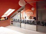 kulzinger-moebel-design-mannheim_rhs_drive