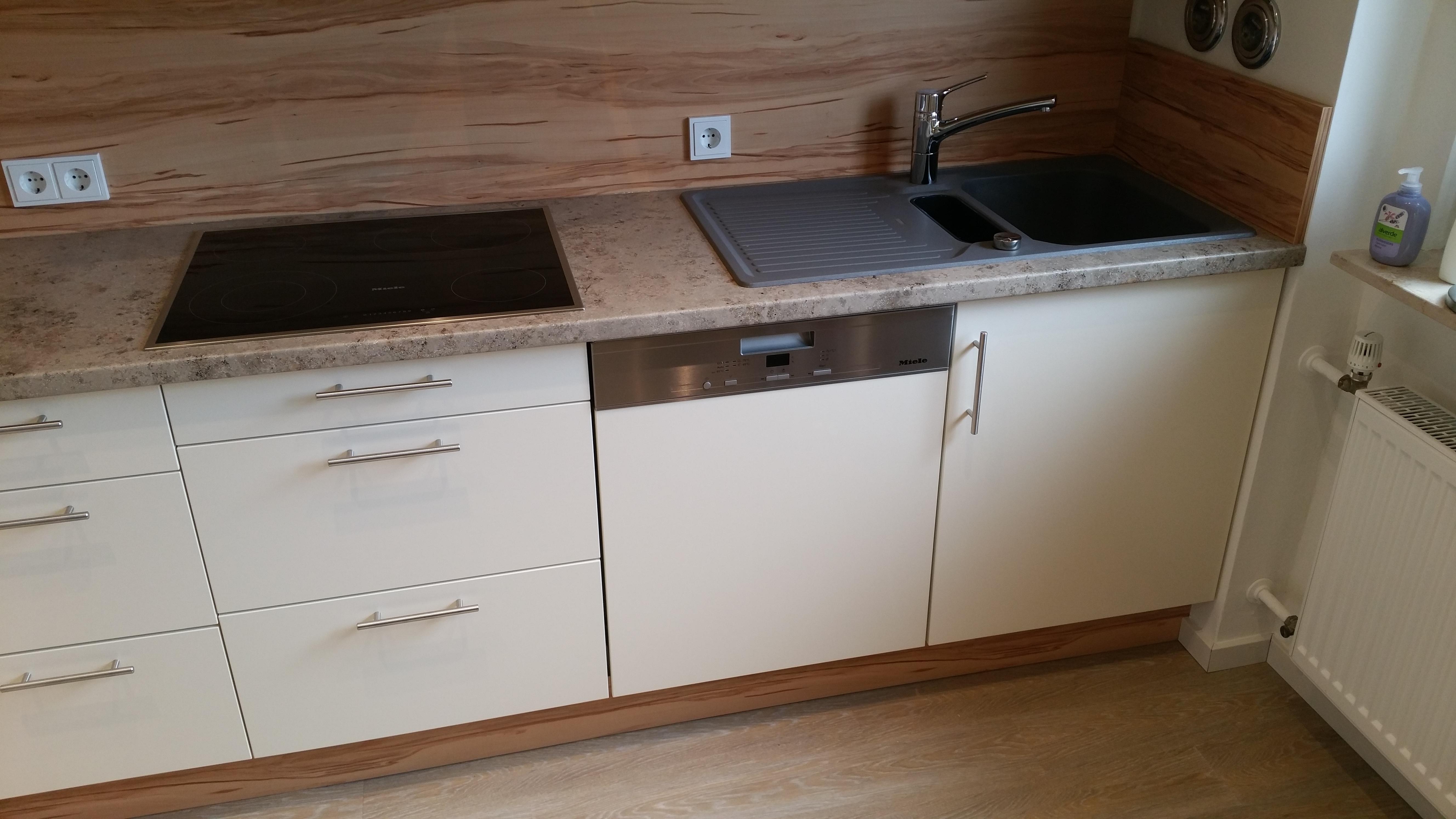 ae3d626e374f6f Design-Beispiele › Kulzinger Möbeldesign - Möbel nach Maß