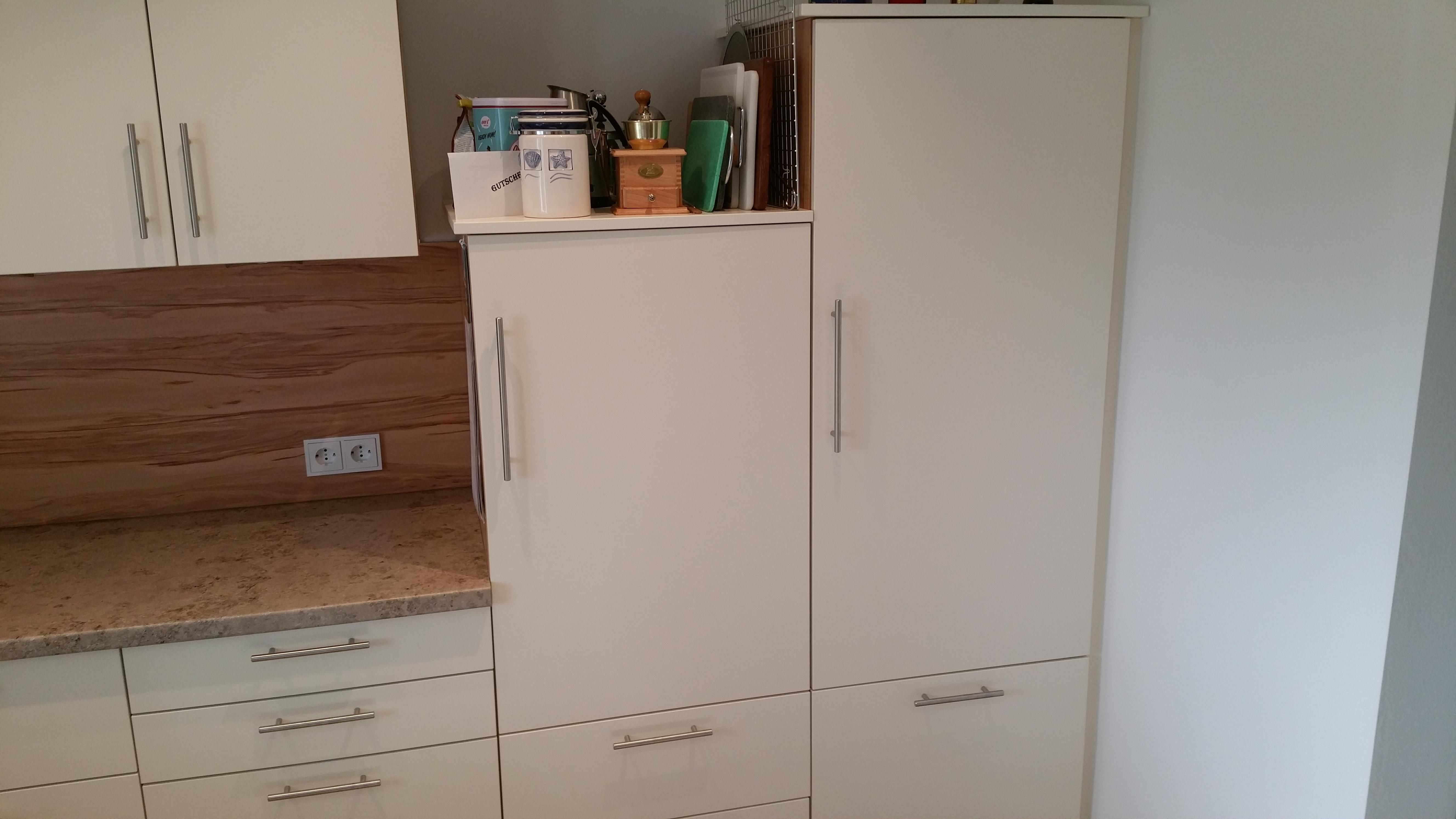 design beispiele kulzinger m beldesign m bel nach ma. Black Bedroom Furniture Sets. Home Design Ideas