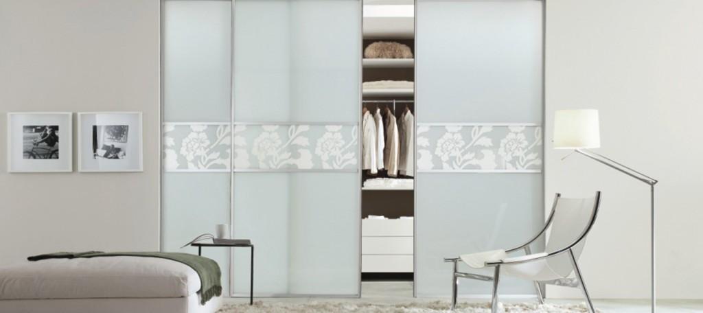 kulzinger m beldesign aus mannheim ilvesheim kulzinger m beldesign m bel nach ma. Black Bedroom Furniture Sets. Home Design Ideas