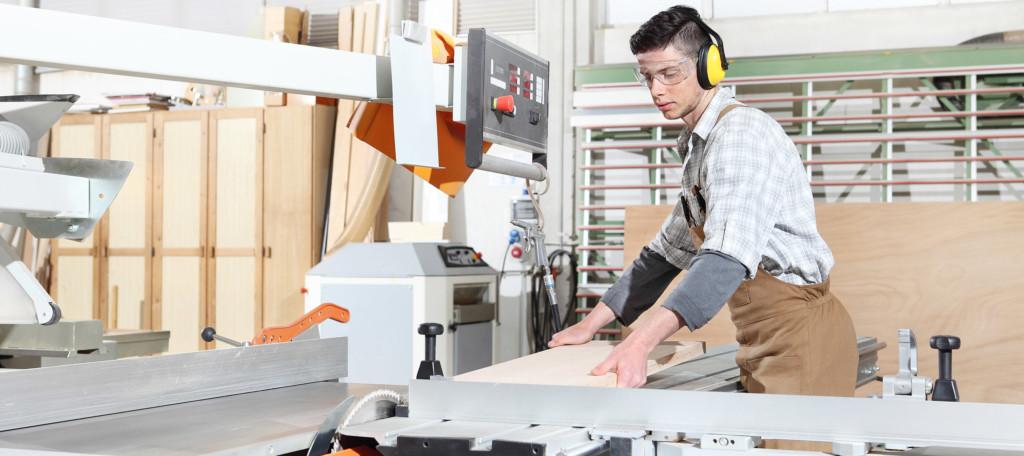 Holzzuschnitt online bestellen